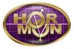 hormon